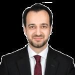 Abdul-Haseeb-Basit