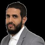 Amine Nait Daoud