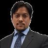 Amir Firdaus, Chief Financial Officer, Al Rayan Bank