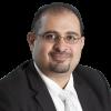 Bashar Al-Natoor, Global Head of Islamic Finance, FitchRatings