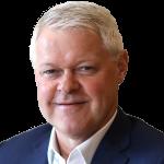 Charles Haresnape, CEO, Gatehouse Bank
