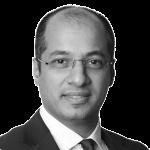 Dr-Usman-Chaudry