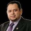 Farouk-Abdullah-Alwyni