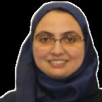 Hanaa-Mouazen