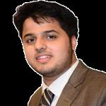 Hasan-Waqar-Moneemint