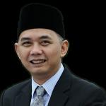 Mohamad-Ikhsan-Modjo