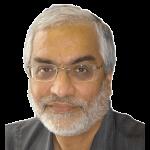 Mohamed-Iqbal-Asaria