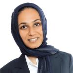 Samina Akram