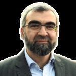 Shaykh-Haytham