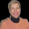 Stella Cox, Managing Director, DDCAP