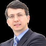 Tariq Alrifai, Chief Executive, Quorum Centre for Strategic Studies
