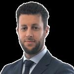 Youness Abidou, Founder & CEO, Nester
