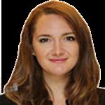 Lauren McAughtry, Contributing Editor, Islamic Finance News