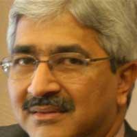 Governance for Islamic Financial Institutions: REDmoneyseminars