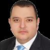 Hossam Abdullah, Legal Counsel & Managing Partner, Hossam Al-Hossam Legal – Al-Turqi & Partners