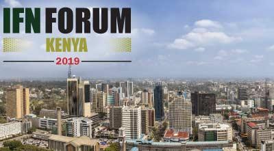 IFN Kenya Forum 2019