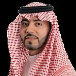 AbdulWahab-Abed