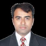 Dr.-Mohammed-Ishaq-Ali