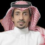 Hamud-Saud