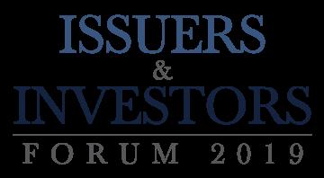 Issuers and Investors Forum 2019 - REDmoney Events