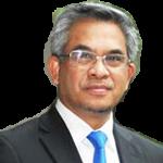 Dr-Mohd-Daud-Bakar