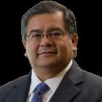 Mohammad Faiz Azmi, Executive Chairman, PwC, Malaysia