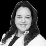 ClaireMatheson-kenya2017