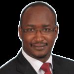 David-Waggema-Irungu