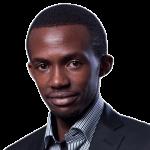 Joel-Macharia