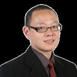Leonard-Chew-Boon-Liang