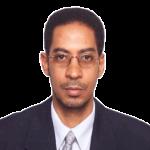Mohamed-Ali-Maawy