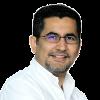 Bikesh Lakhmichand, CEO, 1337 Ventures