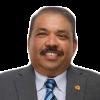 Prof Dr Obiyathulla Ismath Bacha, Board Member of Bank Kerjasama Rakyat Malaysia