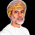 Abdullah-Salim-Al-Salmi