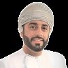 Firas Al Lawati, Head of Fintech Committee, Central Bank of Oman