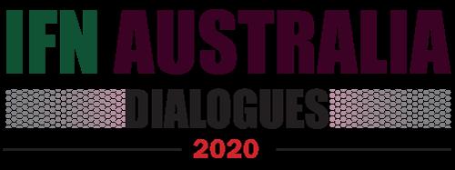 IFN Australia 2020