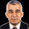 Lo'ai Bataineh CEO, Ubhar Capital