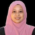 Maya Marissa Malek, CEO, Amanie Advisors
