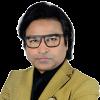 Mughees Shaukat, Chairman Advisory Board, Fingel Global Inc, Canada; Fintech and Digital Banking Specialist, MIT, USA