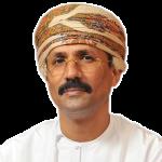 Said Al-Shahry, Managing Partner, Said Al Shahry & Partners