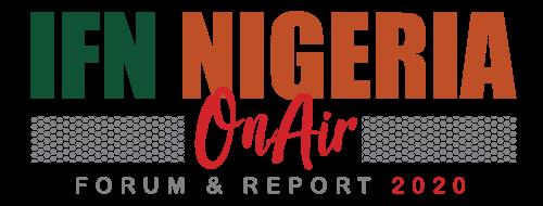 IFN Nigeria 2020