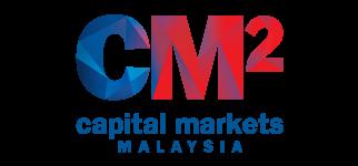 Capital Market Malaysia