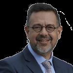 Muhamad Umar Swift, CEO, Bursa Malaysia