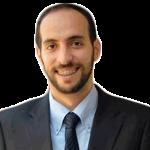Hammam Radwan, Co-Founder, Wakaful – Malaysia