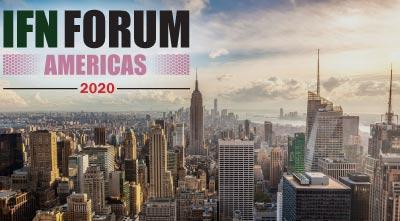 IFN Americas Forum 2020