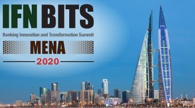 IFN BITS MENA 2020