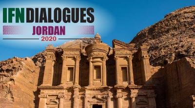 IFN Jordan Dialogues 2020