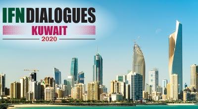 IFN Kuwait Dialogues 2020
