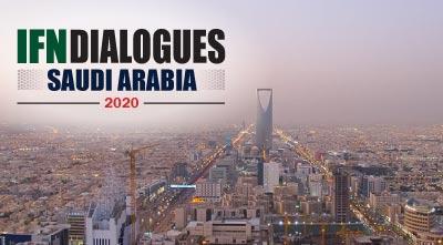 IFN Saudi Dialogue 2020