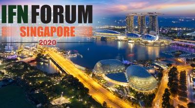 IFN Singapore Forum 2020
